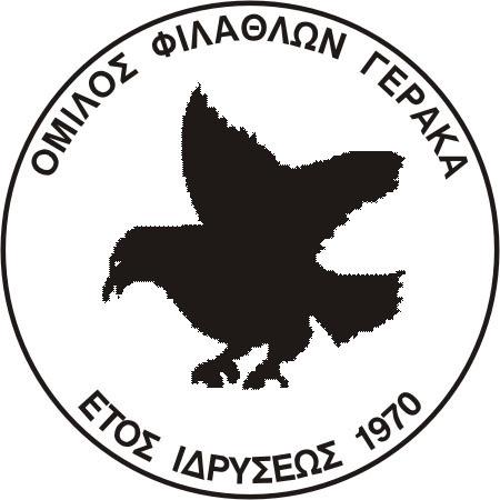 ΟΦ Γέρακα